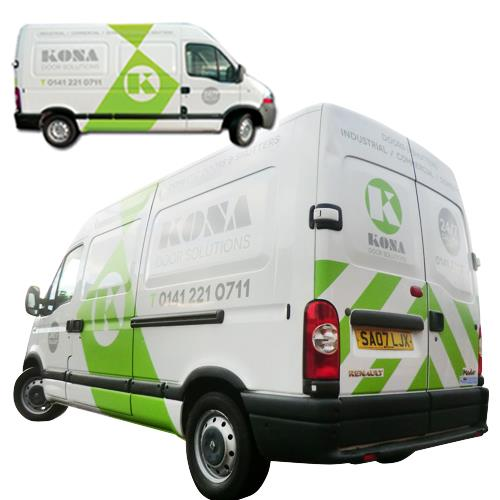 van wrap design pictures to pin on pinterest pinsdaddy